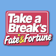 App Fate && Fortune Magazine APK for Kindle