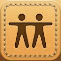 Friendship Detective Free icon