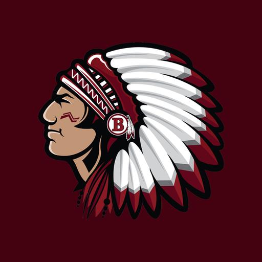Blytheville Public Schools, AR