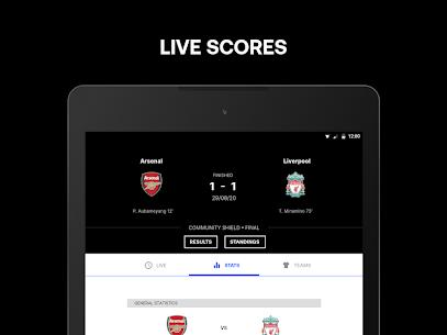 Eurosport: Sports News, Results & Scores Mod Apk (No Ads) 10