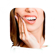 Tooth Decay Tips