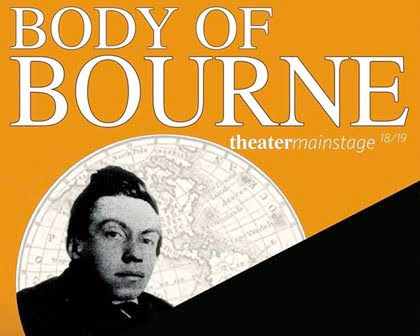 Body of Bourne