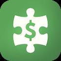 Savings Estimator icon