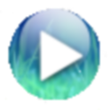 Remote Wave icon