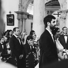 Wedding photographer Guilherme Pimenta (gpproductions). Photo of 24.10.2018