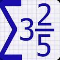 SpecExp Calculator Paid icon