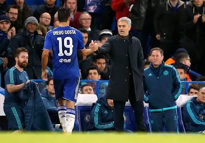 José Mourinho prêt à accueillir une ancienne connaissance à Tottenham