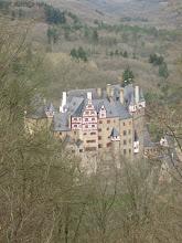 Photo: Burg Elz