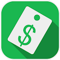 Money Book icon