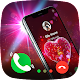Call Screen Themes - Caller Screen, Color Phone APK