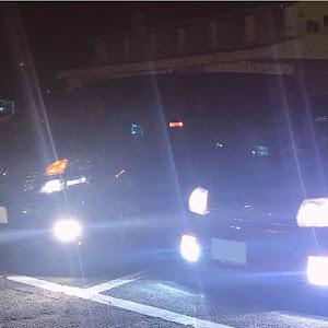 ムーヴカスタム L175S RS 21年式のカスタム事例画像 ⋆͛♡うましゃん♡⋆͛さんの2019年01月31日21:29の投稿