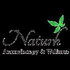 Naturh Aromatherapy & Wellness icon