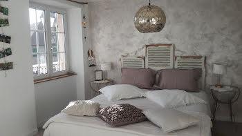 chambre à Rosheim (67)