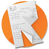 Repayr - Split Bills