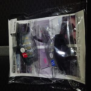 ステップワゴンスパーダ RP3のカスタム事例画像 ピーさんさんの2020年08月04日22:19の投稿