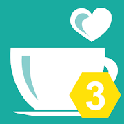 App Icon for My Cup of Tea 香港約會 /香港交友Dating App in Hong Kong Play Store