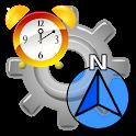 Automatic Profiles icon