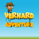 Vernard Adventure Download for PC Windows 10/8/7
