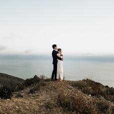 Wedding photographer David Silva (davidsilvafotos). Photo of 19.09.2018