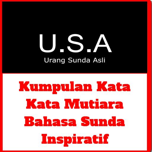 Kumpulan Kata Kata Mutiara Bahasa Sunda Inspiratif 10 Apk