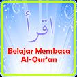 Belajar Mem.. file APK for Gaming PC/PS3/PS4 Smart TV