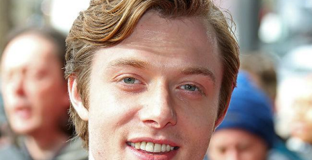 Rob Mallard thought he'd lost his Corrie job