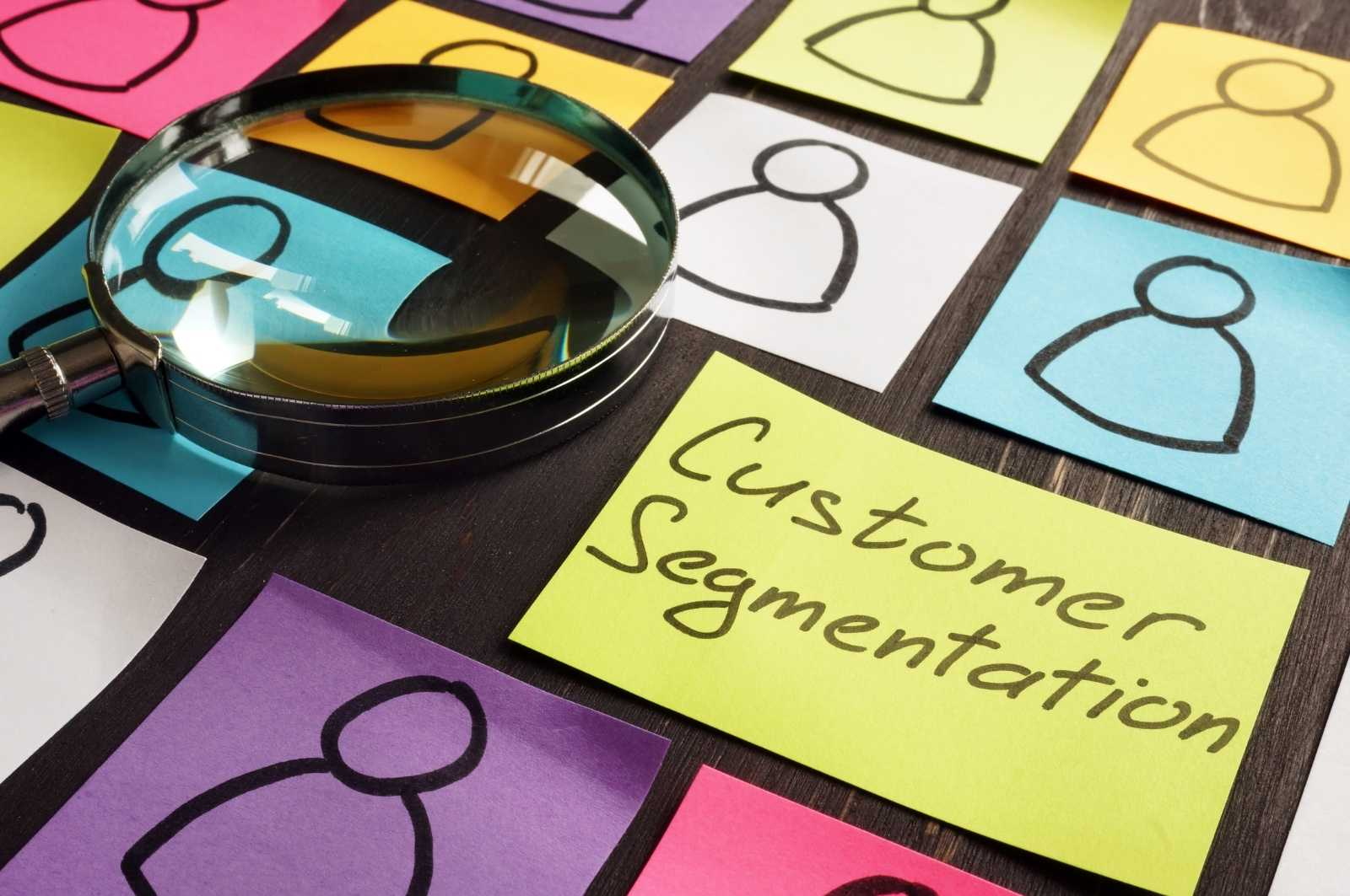 Customer Segmentation for e-Commerce: What You NEED to know!