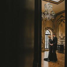 Весільний фотограф Виктория Куприна (kuprinaphoto). Фотографія від 10.12.2015