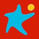 Corendon icon