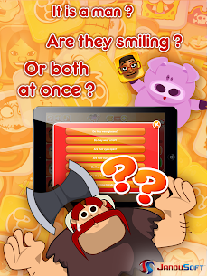 Guess The Character Apk Latest Version Download For Android 8