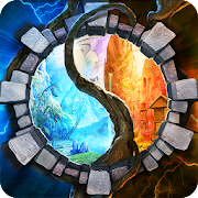 Hidden Numbers: Twisted Worlds MOD APK 3.4.7 (Mega Mod)