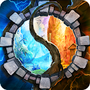 Hidden Numbers: Twisted Worlds file APK Free for PC, smart TV Download