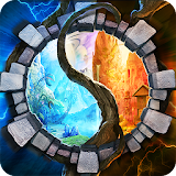 Hidden Numbers: Twisted Worlds Apk Download Free for PC, smart TV