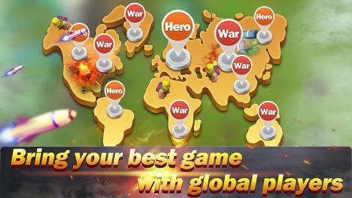 Shooter.io Survivaluff1abattle royale 2.3.1 {cheat|hack|gameplay|apk mod|resources generator} 2