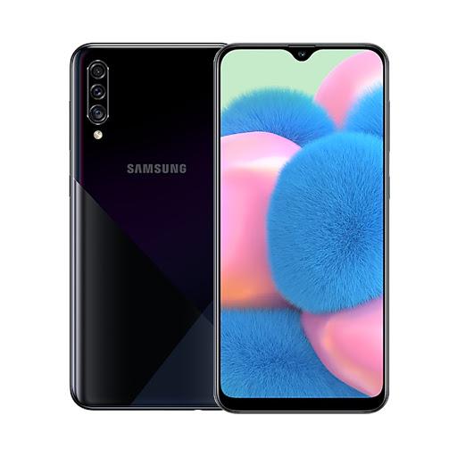 Điện-Thoại-Di-Động-Samsung-Galaxy-A30s-1.jpg