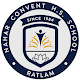 Download Nahar Convent H.S. School, Ratlam For PC Windows and Mac