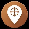 GEO-PAK Hunt icon