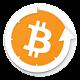 Download RealtimeBitco.in - Live Bitcoin Price For PC Windows and Mac
