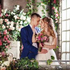Wedding photographer Katerina Semashko (Caterinas). Photo of 03.12.2018