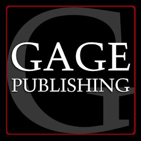 Gage Publishing