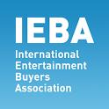 IEBA 2017 icon