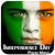 Indian Flag on Face Maker file APK for Gaming PC/PS3/PS4 Smart TV