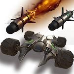 Marvex Star Racing 1.0 (Paid)
