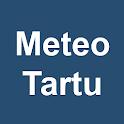 Meteo Tartu Weather Widget icon
