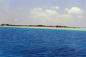 Photo: #008-Les Maldives
