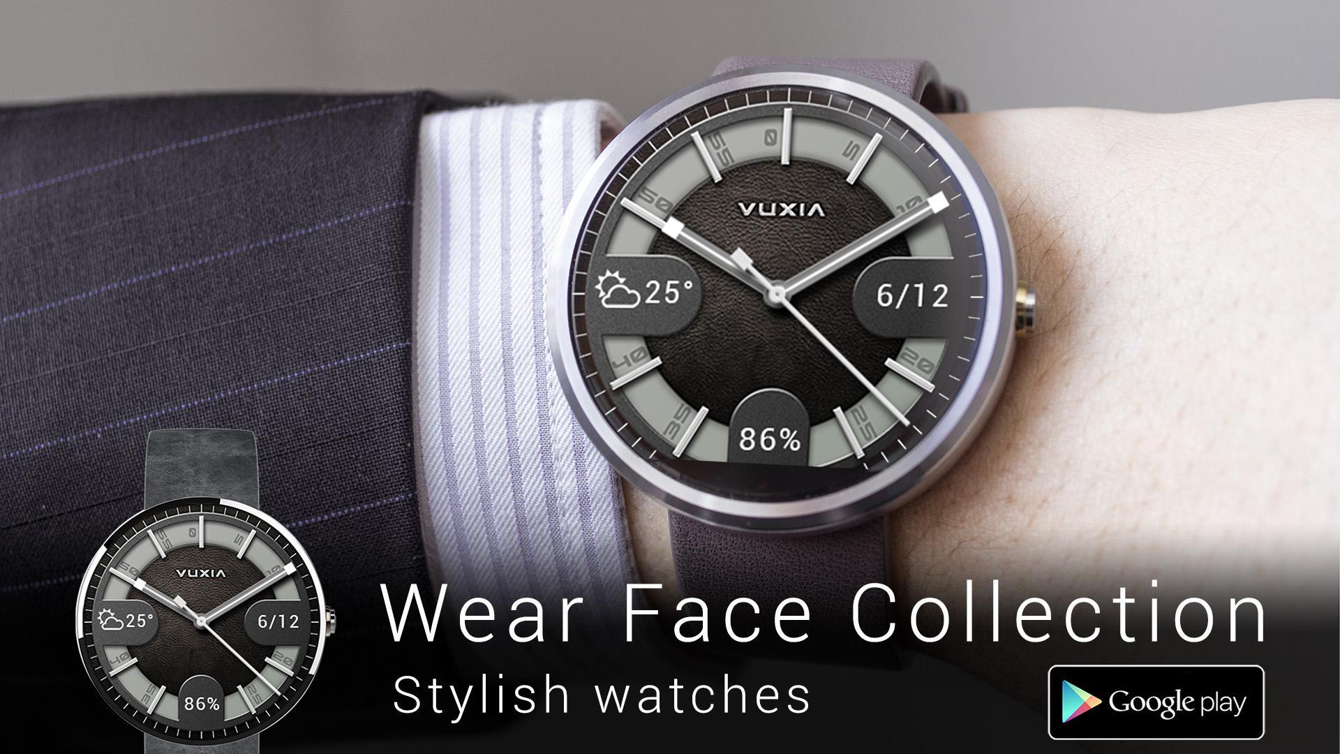 Wear face collection - Wear Face Collection Google Play Store Revenue Download Estimates Us