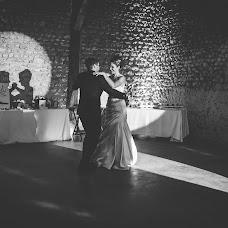 Wedding photographer Natalia Pont (nataliapont). Photo of 08.02.2017
