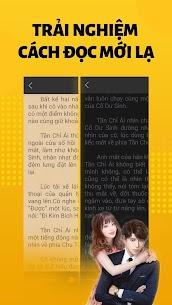 Truyện Chanh - Đọc Truyện Full Online Miễn Phí