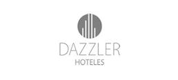 Clientes Glitter Dazzler Hoteles