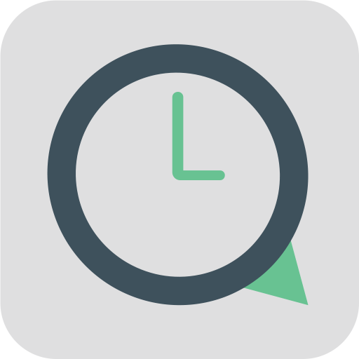 SchoolLink for guardians app (apk) free download for Android/PC/Windows